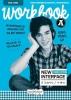 ,New Interface 2 havo/vwo Combipakket werkboek + totaallicentie
