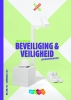 ,Mixed vmbo Beveiliging/veiligheid Leerwerkboek + Startlicentie