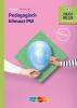 M.  Baseler,Traject welzijn Pedagogisch klimaat niveau 3/4 Werkboek