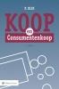 P.  Klik,Koop en consumentenkoop