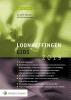 J.W.H.  Nietveld, J.H.P.M.  Raaijmakers,Loonheffingengids 2019