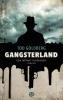 Tod  Goldberg,Gangsterland