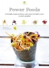 Ellen  Frémont,Feel good! Power foods