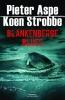 Pieter  Aspe, Koen  Strobbe,Blankenberge Blues