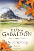 Diana  Gabaldon,De oorsprong