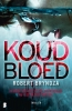 <b>Robert Bryndza</b>,Koud bloed