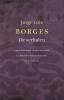 Jorge Luis  Borges,De verhalen