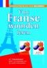 J. Ceulemans,Vlot franse woorden leren