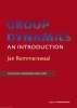 Jan  Remmerswaal,Group dynamics, an introduction