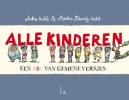Anke  Kuhl, Martin  Schmitz-Kuhl,Alle kinderen