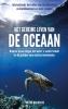 <b>Frauke  Bagusche</b>,Het geheime leven van de oceaan