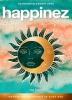 <b>Lisette  Thooft</b>,Happinez spirituele scheurkalender 2020