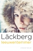 <b>Camilla  Läckberg</b>,Leeuwentemmer