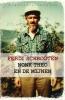 <b>Ferdi  Schrooten</b>,Nonk Theo en de mijnen