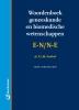 P.L.M.  Kerkhof,Woordenboek geneeskunde en biomedische wetenschappen EN/NE