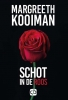 <b>Margreeth  Kooiman</b>,Schot in de roos