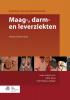 ,Maag-,darm-en leverziekten