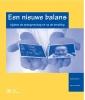 <b>Danielle  Bersma, Loes van der Mee</b>,Een nieuwe balans tijdens de zwangerschap en na de bevalling