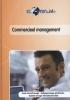 <b>J.  Baardwijk, G. de Jongh, G.  Feijt, G. de Jonge, G. d Jongh, M.  Kempeneers</b>,Commercieel management