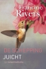 <b>Francine  Rivers</b>,De schepping juicht