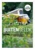 Marleen van den Elsen, Marleen  Brekelmans,Buitengeluk