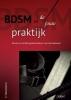 S.  Sebastianus,BDSM in de/jouw praktijk