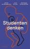 <b>Luuk  Brouns, Veronique  Scharwächter, Daniel van Wyngaarden</b>,Studentendenken