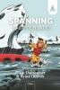 <b>Reina  Ollivier</b>,Spanning in Groenland (Emma Dewit 5)