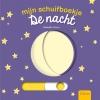 Nathalie  Choux,Mijn schuifboekje. De nacht