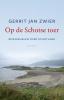 Gerrit Jan  Zwier,Op de Schotse toer