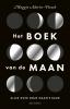 <b>Maggie  Aderin-Pocock</b>,Het boek van de maan