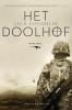<b>Jack  Coughlin</b>,Sniper-serie Het doolhof