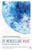 Salomon  Kroonenberg,De menselijke maat