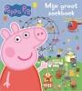 <b>Mijn groot zoekboek</b>,Peppa Pig