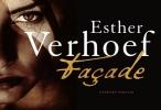 <b>Esther  Verhoef</b>,Fa?ade