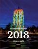 ,Leeuwarden-Frysl?n 2018