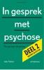 Jules  Tielens,In gesprek met psychose 2