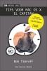 Bob  Timroff,Ontdek snel Tips & trucs macOS Sierra & El Capitan