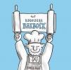 <b>Frans  Buijs</b>,Het koosjere bakboek