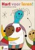 <b>A.  Kool, I.  Paalman</b>,Hart voor leren!