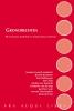 <b>Janneke  Gerards, Barend  Barentsen, Tom  Barkhuysen, Jan  Crijns</b>,Grondrechten handboek