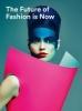 José  Teunissen, Jos  Arts, Hanka van der Voet,The future of fashion is now