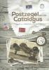 ,<b>Postzegelcatalogus 2017/18</b>