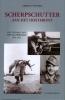 <b>Scherpschutter aan het Oostfront</b>,sepp Allerberger, 1943-1945