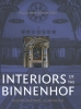 Paula van der Heiden,Interiors of the Binnenhof