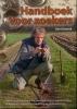 Gert  Gesink,Handboek voor zoekers