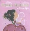 <b>Gert  Erauw</b>,Prinses Frutslala