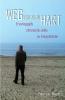 <b>Peter van Maurik</b>,Weg van mijn hart