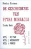 Nicolaas  Hartman,De geschiedenis van Petra Mihalcea 1