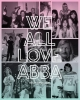 <b>Stany van Wijmeersch</b>,We all love ABBA
